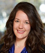 Megan Elliott, Brand Manager, Hormel Foods