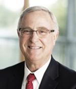 David Carpenter, Retired President, Chr. Hansen, Inc.