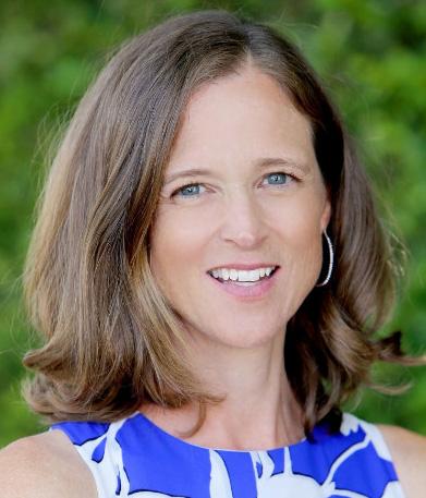 Shannon Toyos, Senior Vice President of Marketing, Kite Hill®
