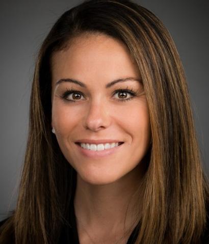 Stephanie Pyatt, Founder, TRUWOMEN®