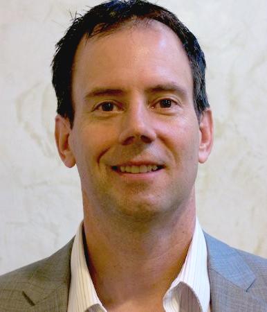 Erik Van Horn, Owner, Outside The Breadbox