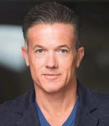 Jon Sebastiani, Founder and Managing Partner, Sonoma Brands and Founder, KRAVE