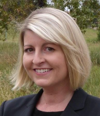 Teka O'Rourke, Vice President of Marketing, Bruegger's Bagels