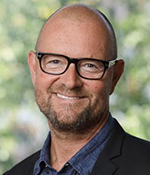 Claes Petersson, Chief Food Innovation Officer, Panera Bread