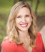 Rachel Parsons Chou, Director of Consumer Marketing, Beef Loving Texans