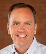 Bob Howland, Chief Digital Officer, Dawn Foods