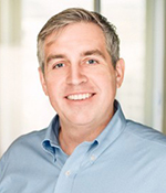 Fred Schonenberg, Chief Executive Officer and Founder, VentureFuel