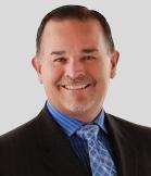 Brooks Marsh, Owner, Mahomet IGA
