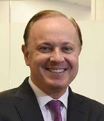 Henk Hartong, Chairman and CEO, Brynwood Partners