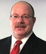 Geoff Wexler, Vice President of Deli and Prepared Foods, Schnucks