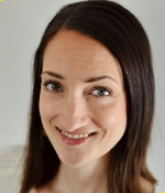 Leah Broeders, Head of Licensing, Post Consumer Brands