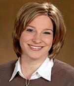 Heather Vossler, Director of Innovation and Insights, Hormel Foods