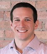 Scott Glenn, Senior Director of Marketing, Jimmy Dean®