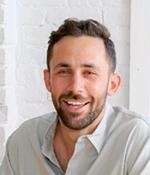 Jared Schwartz, Chief Executive Officer, Honey Mama's
