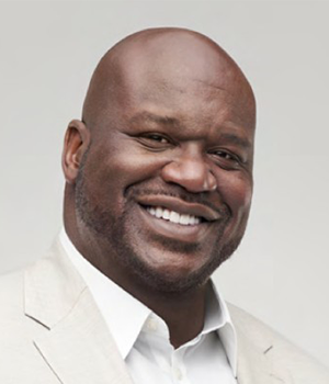 Shaquille O'Neal, Partner, Meat District