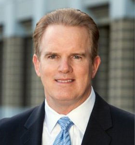 Bob Ravener, Executive Vice President and Chief People Officer, Dollar General