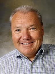 Craig Jelinek, CEO, Costco