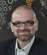 Yael Cosset, Chief Digital Officer, Kroger