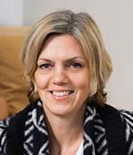 Marika King, Head of PINC, Paulig Group