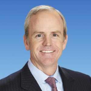 Dan Bartlett, Executive Vice President, Corporate Affairs, Walmart