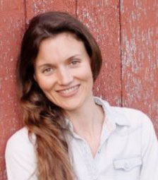 Megan Westgate, Executive Director, Non-GMO Project