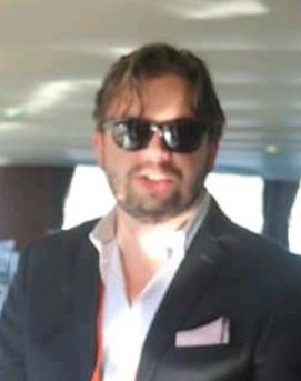 Aaron Hageman, CEO, Delivery Drivers, Inc.