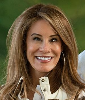 Abby Blunt, Incoming Strategic Advisor, Government and ESG Affairs, Kraft Heinz Company