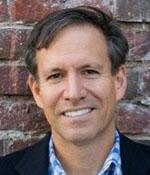 Adam Zbar, CEO, Sun Basket