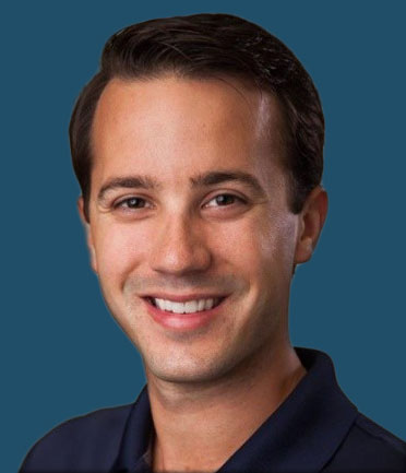 Adam Grant, Associate Retail Deli Brand Manager, Butterball