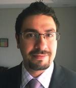 Ahmad Yehya, Chief Executive Officer, Nabati