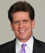 Al Carey, CEO, PepsiCo