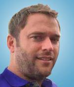 Alan Jenkins, Director, Somerdale International