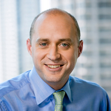Alan Weed, Vice President, Investment Management Team, Arbor Investments