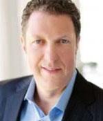 Alan True, Founder & CEO, True Food Innovations