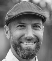 Alex Karzag, Head of Product, Producers Market