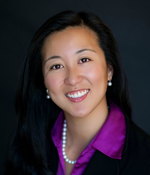 Alice Chan, Incoming Vice President of Own Brand Sales and Marketing, Albertsons