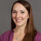 Alison Kellogg, Brand Manager, Litehouse Foods