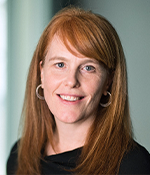 Allyson Fish, Global Business Leader of Food Enzymes, DuPont