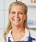 Amanda Freitag, Celebrity Chef