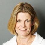Amanda Banfield, Vice President, Australia, Japan, and New Zealand, Mondelez