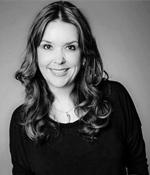 Amanda Puck, Director, Strategic Brand Development at Mariano's