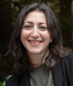 Amy Zitelman, Co-Founder and Chief Executive Officer, Soom Foods