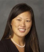 Amy Tu, Executive VP and General Counsel, Tyson Foods