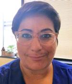 Anastasia Sotiropulus, Regional Bakery Coordinator, Whole Foods Market