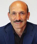Andrea Schivazappa, CEO, Parmacotto, SpA
