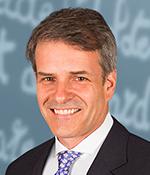 Andrew Iacobucci, Chief Merchandising Officer, US Foods