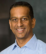 Andrew S. Jhawar, Chairman of the Board, The Fresh Market