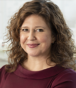 Angie Goldberg, Chief Growth Officer, Ardent Mills