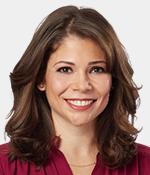 Anna Fabrega, Chief Executive Officer, Freshly
