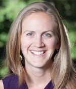 Anna Mulé, Executive Director, Slow Food USA